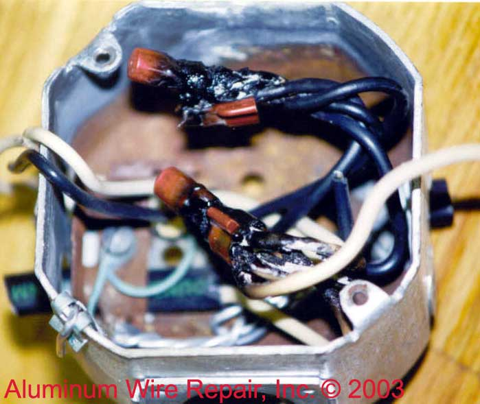 box-1-cu-copy Wiring Connection For Ceiling Fan on