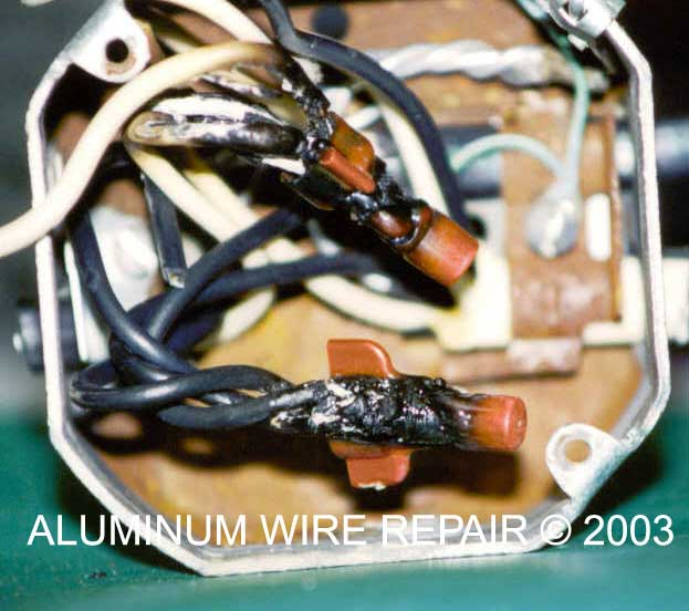 Electrical Wiring Electrical Wiring